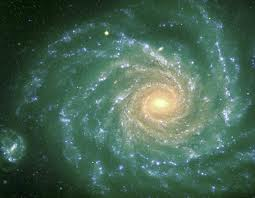 Big spiral 6