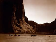 Canyon de Chelly 3