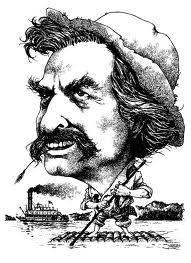 Twain raft