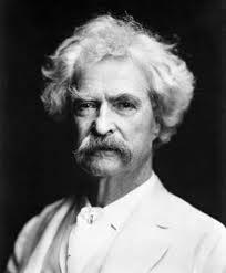 Twain - samuel 3