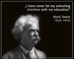 Twain - samuel 4