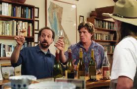 Wine giamatti 2