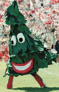 Yale-Stanford mascots 1