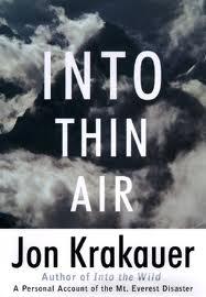 air thin