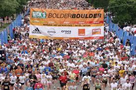 bolder boulder 12