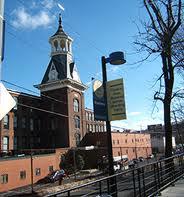 hooper mills 1