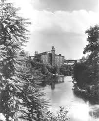 hooper mills 2