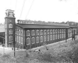 hooper mills 3