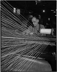 hooper mills
