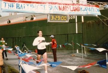 MD marathon2