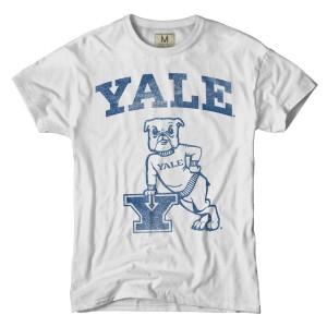 Yale-Lean_1024x1024
