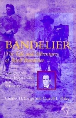 Band book 1