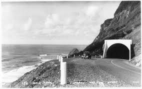 highway 7