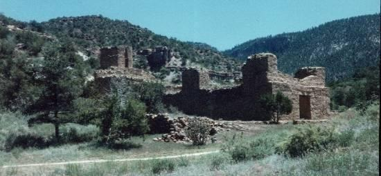 jemez pueblo single parent dating site Recording site locations and copying manuscripts lewis shiner, bob hyatt, and karen doehner drafted the  plateau in the jemez mountains the monument consists of.