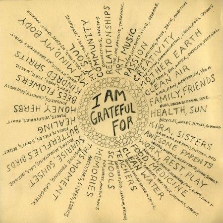 Mandala_Gratitude
