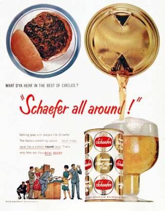 schaefer 2