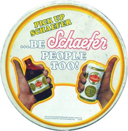 schaefer 9