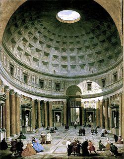 Dome 11