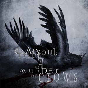 DST-A_Murder_of_Crows