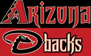 arizona_diamondbacks-92611