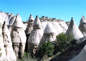 tent-rocks-spires