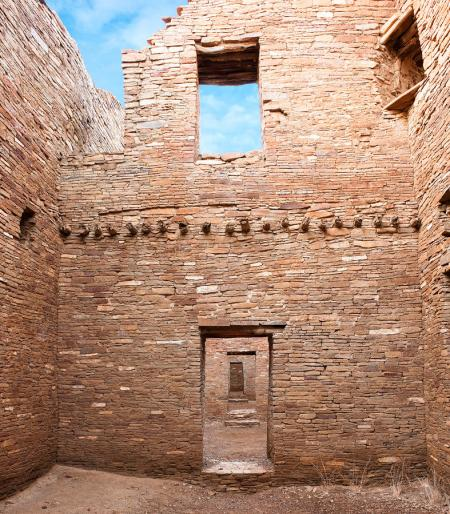 chaco-canyon-doorways-4-carl-amoth