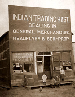 h_312-indian-trading-post