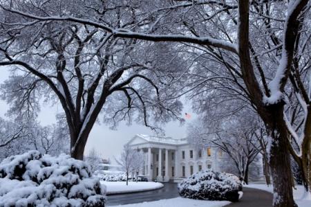 snow_PS-0033