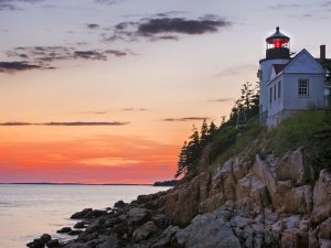 watch-the-sunset-from-bass-harbor-head-lighthouse-in-maines-acadia-national-park