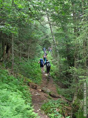 brandon-group-hike