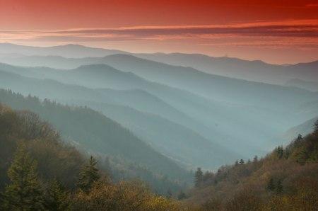 crootof-sunrise