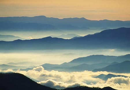 great-smoky-mountains-national-park-in-tennessee-and-north-carolina