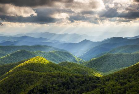 great-smoky-mountains-national-park-nc-western-north-carolina-dave-allen