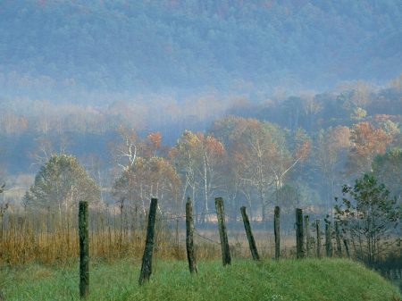 hd-wallpapers-parks-cades-cove-great-smoky-mountains-national-park-1600x1200-wallpaper