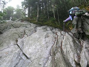 long-trail