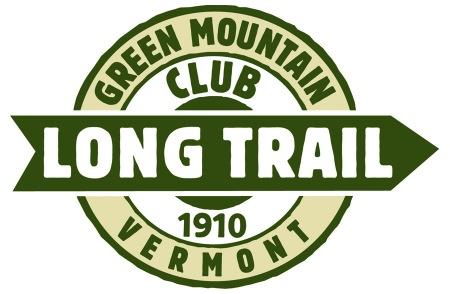 longtrail logo