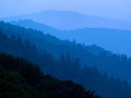 smoky-mountains_3788_600x450