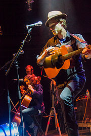 180px-The_Lumineers_at_930_Club