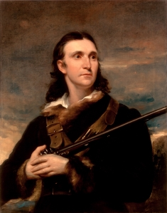 John_James_Audubon_1826