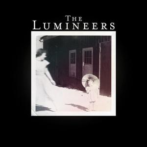 Lumineers_Album