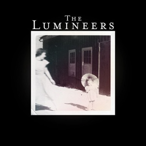 Lumineers_Album