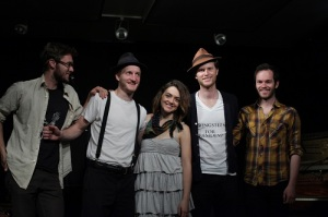 Lumineers_SessionPic2