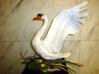 swan_original