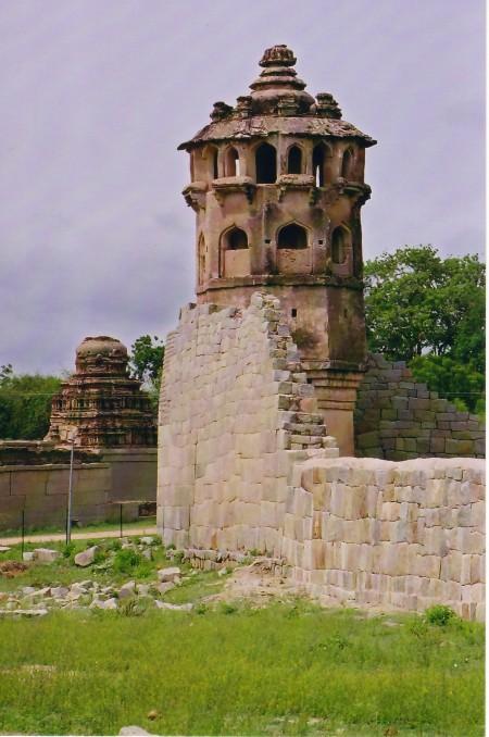 mizpah Palace_Watchtower_DK