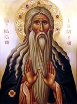 Saint_Macarius_the_Egyptian