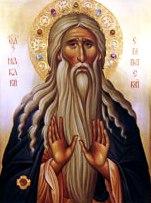 Saint_Macarius_the_Egyptian