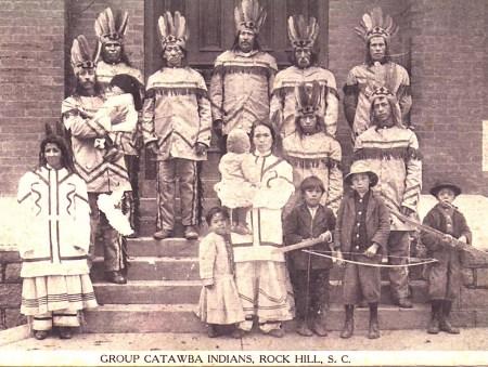 z Catawba_1913