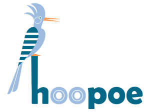 Hoopoe_Logo-300x225