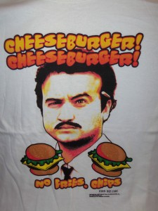 john-belushi-cheeseburger-chips