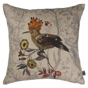 John-Lewis-Timorous-Beasties-Hoopoe-cushion---housetohome